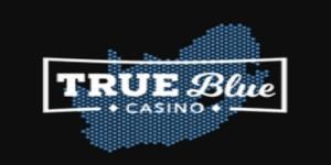 New online casinos - True Blue